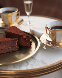 chocolate-hazelnut-torte-1202-mla99482.jpg