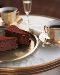 chocolate-hazelnut-torte-1202-mla99482.jpg