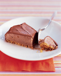 chocolate-ice-cream-pie-0304-mea100600.jpg