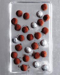 chocolate-truffles-silver-0395-d112411.jpg