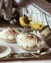 dessert-wine-1200-mla98495-montebianco.jpg