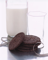 grammys-chocolate-cookies-hol01-a98991.jpg