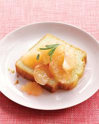 grapefruit-compote-cake-0308-med103553.jpg
