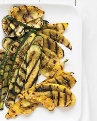 grilled-zucchini-squash-0608-med103841.jpg