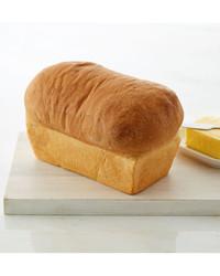 japanese-style-white-bread-191-d112925.jpg