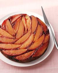 mango-upsidedown-cake-020-exp2-d111696.jpg