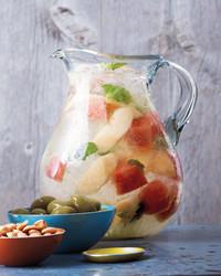 melon-mint-sangria-0711med10722-par002.jpg