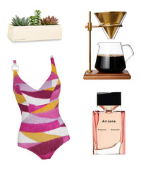 Mother's Day gift ideas she'll love