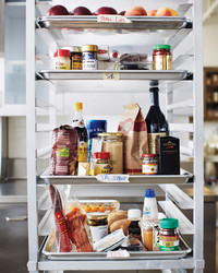 Get Your Pantry Ready for Spring—Our Test Kitchen's Secrets