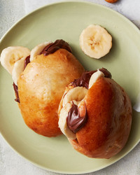 nutella-and-banana-pockets-259-d113096.jpg