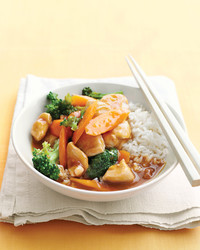 orange-chicken-stir-fry-0308-med103553.jpg