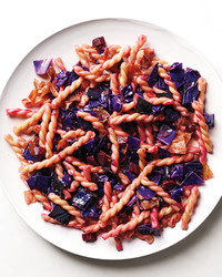 pasta-gemelli-red-cabbage-0063-d111697.jpg