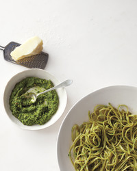 pesto-pecorino-romano-cheese-mld108259.jpg