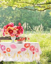 8 Easy Annuals for Beginner Gardeners