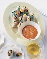 pork-mango-rolls-platter-0801-mla98787.jpg