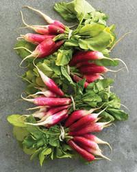 Our Best Radish Recipes