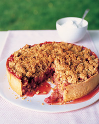 rhubarb-strawberry-tart-0308-mla103272.jpg