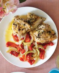 roast-chicken-diavolo-099-d107417-0615.jpg