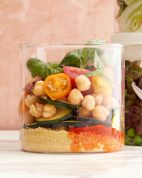 soups-in-jars-325-exp3-d113040-med-veg.jpg