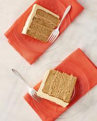 南部-焦糖蛋糕- 096 -绿色- d113085。jpg