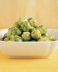 steamed-brussels-sprouts-1101-mla98113.jpg