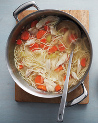 stockpot-chicken-soup-064-d110688-0914.jpg