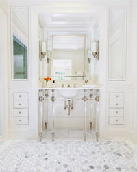 The 2019 Tile Trends To Know About Before Starting Your