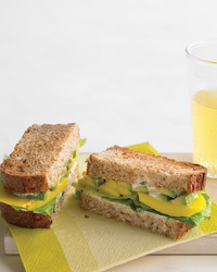 avocado-mango-sandwiches-0108-med103315.jpg