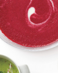 beet-buttermilk-scallion-soup-mld108619.jpg