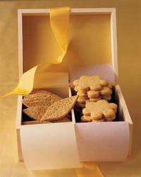 buttermilk-cumin-crackers-1197-mla97165.jpg