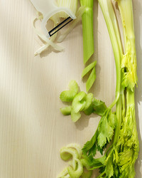 Our Best Celery Recipes -- Try the Stalks Every Which Way