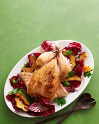 chicken-acorn-squash-salad-138-ed110298.jpg