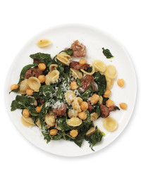 chickpea-kale-and-sausage-084-med110297.jpg