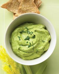creamy-avocado-chive-dip-0108-med103315.jpg