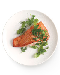 five-ways-sauteed-salmon-003b-med108877.jpg