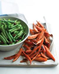 green-beans-raisins-lime-0508-med103746.jpg