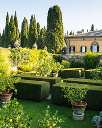 Your Ultimate Guide to Italian Gardens
