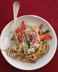 linguine-zucchini-tomato-0506-med102090.jpg