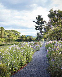 Tour a Breathtaking Garden That's Rooted in History