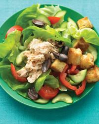 mediterranean-tuna-salad-0708-med103901.jpg