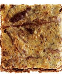 mscookies_msd101477_coc_swirl_brownie_l.jpg