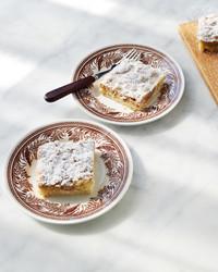 new-york-crumb-cake-squares-093-d111661.jpg