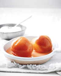 peached-nectarines-0711med107220-des006.jpg