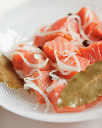 russ-and-daughters-pickled-lox-md108873.jpg