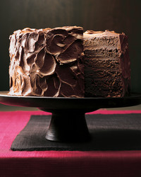 six-layer-chocolate-cake-0205-mla101180.jpg