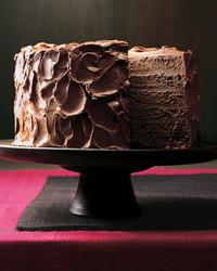 six-layer-chocolate-cake-0205-mla101180.jpg