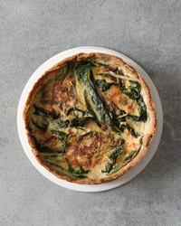spinach-gruyere-quiche-01-ld110959-0414.jpg