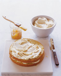 tangerine-marmelade-cream-0105-la100867.jpg