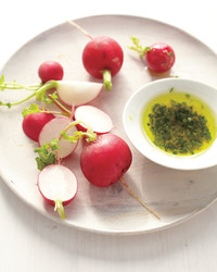 3-day-detox-radishes-olive-oil-mbd108402.jpg