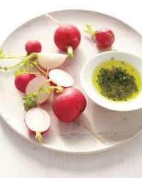 3-day-detox-radishes-olive-oil-mbd108402.jpg
